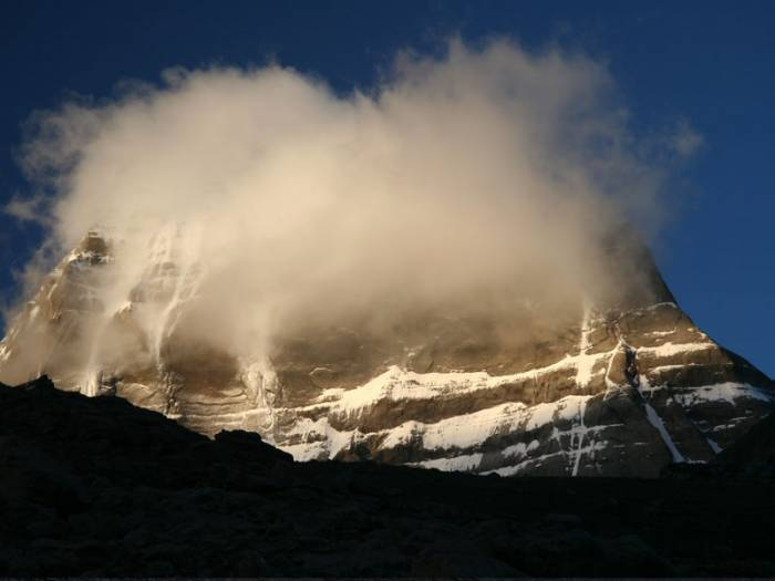 Mount Kailash And Lake Manasarovar Tour For Non Residential Indian Travelers