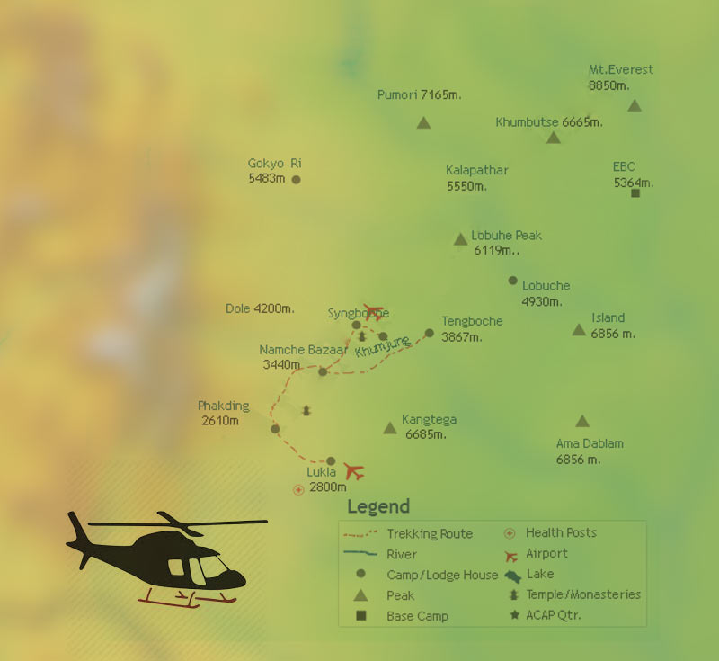 helicopter evacuation insurance with Everest Helicopter Tour on Uhhilo Eop Organization furthermore Manaslu Circuit Trek as well Everest Helicopter Tour furthermore Manaslu Trek 18 Days further Vector Emergency Rescue Service Flat Style Colorful Cartoon Illustration.