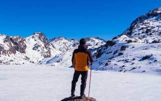 5 Activities that Make Nepal a Great Travel Destination