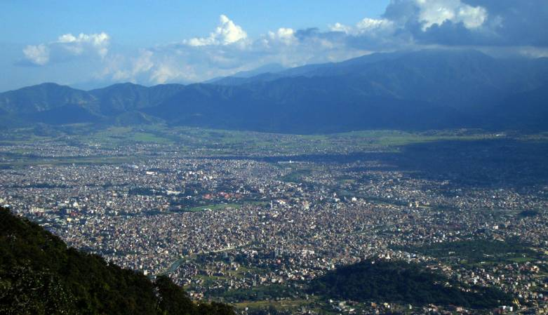 5 Spiritually Powerful Places in Kathmandu: A Must-Visit
