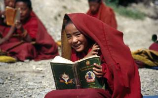 5 Books to Read before Traveling to Tibet
